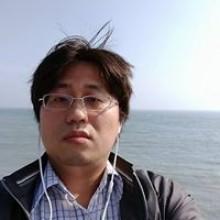 Stan Lu