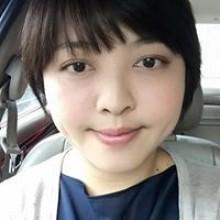 Serina Chen