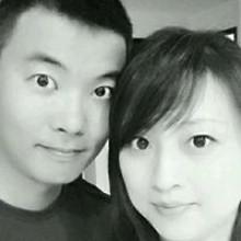 Evelyn Chou