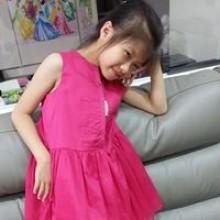 Vivian Chen