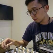 Han Sheng Chen