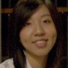 Letitia Huang
