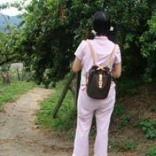 Sheena Liao