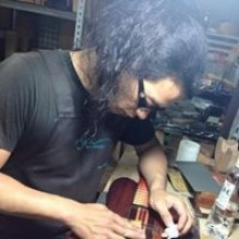 GuitarWorkshop Hsiu