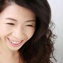 Sylvie Liu