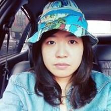Ariel Chang