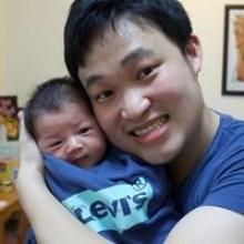 Hsiu-chi Lee