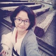 Juheng Chin