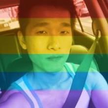 Vic Yang