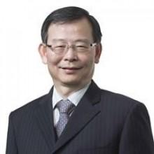 Chen-Huan Chen