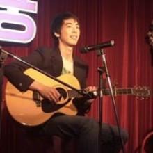 Chen Kai-hsun