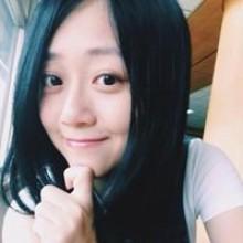 Amber Ho
