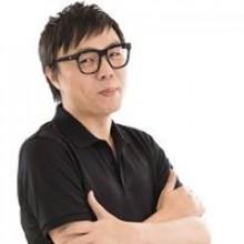 Chehui Liao