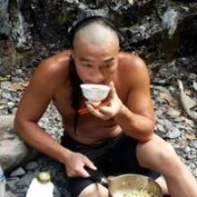 Gen Jian