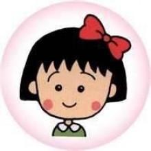 Chichi Wang