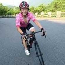 Cliff Peng