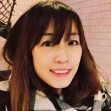 HsiangYun Chou