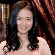Eva Yang Yang