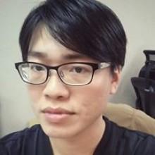 Jin Kang