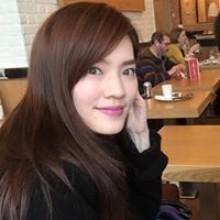 Yi Ching Chen