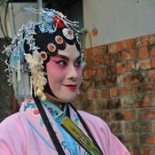 Bau-Yi Huang