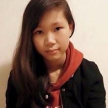 Yu Ru Chen