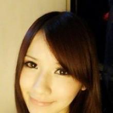 Irina Lin