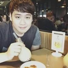 Phantas Weng
