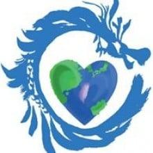 海龍王愛地球