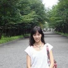 Emmy Hu