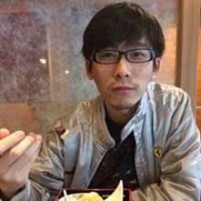 Sebastian Chang