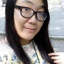Hsu-Chia Tsai