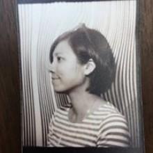 Freya Cheng