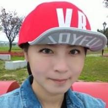 Yug Seon Jung