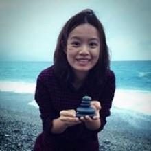 Elena Weng