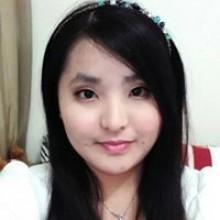 Jia Yu Lin