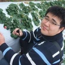 RenLin Chang