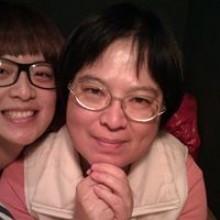 Shulan Lin