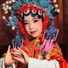 Fannie Lin