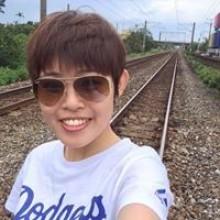 Yi Hsin Kuo