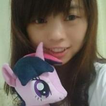 Yi Yin Lee