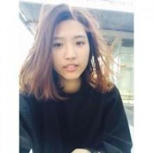 Syun Huang