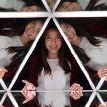 Iris Chu ToTo