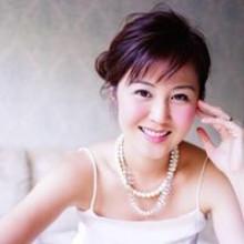 Erica Yuen Mi Ming