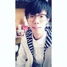 Kai Yin Ng