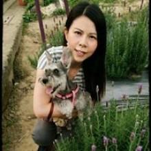 Lavenda Chang