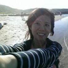 Chyong-ying Chiu