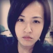 Sammi Tsai