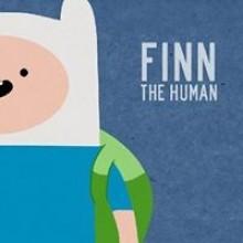Finn Zi