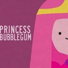 Bubblee Zi